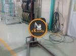 Shop-crane-indoor-crane-lifter-die-mould-lifting-solution349