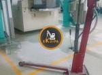Shop-crane-indoor-crane-lifter-die-mould-lifting-solution437
