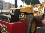 Single-drum-road-roller-1035
