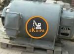 Slipring-motor-150kW-740-rpm1269