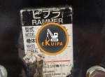 TACOM-Japan-Tamping-Rammer-839