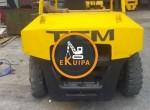 TCM-forklift-7ton-443