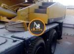 Tadano-25-Ton-Crane-1455
