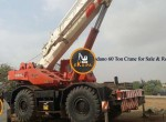 Tadano-60-Ton-Rough-Terrain-Crane1385