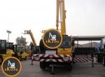 Tadano-Truck-Mounted-Crane-Gt-550e-Year-2006-1347