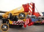 Tadano-Truck-Mounted-Crane-Gt-550e-Year-2006-78