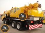 Tadano-Truck-Mounted-Crane-Gt-550e-Year-2006-974