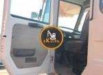 Tg-500e-Tadano-Truck-Crane-439