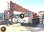 Tg-500e-Tadano-Truck-Crane-674
