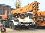 Tg-500e-Tadano-Truck-Crane-888