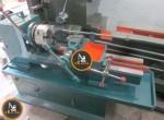Threading-Machine-Chaser-Head-1342