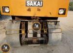 Tire-Roller-SAKAI-136