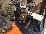 Toyota-forklift-truck-973