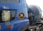 Transit-Mixer-Trucks-1080