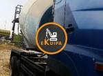 Transit-Mixer-Trucks-879