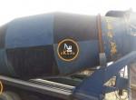 Transit-Mixer-Trucks-998