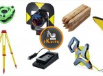 Tripod-staff-prism-set-leica-mesuring-wheel-survey-accesories-634