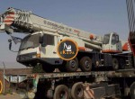 Truck-Mounted-and-4x4-Mobile-Crane1231
