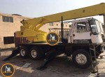 Truck-Mounted-and-4x4-Mobile-Crane1433