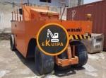 Tyre-road-Roller-kawasaki-1256