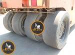Tyre-road-Roller-kawasaki-315