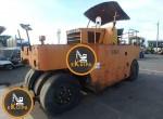 Tyre-roller-PTR-sakai-1314