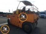 Tyre-roller-PTR-sakai-1490