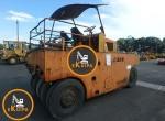 Tyre-roller-PTR-sakai-444