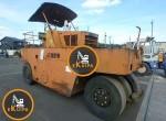 Tyre-roller-PTR-sakai-492