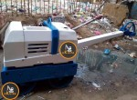 Used-Hand-Roller-927