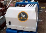 Used-Hand-Roller-971