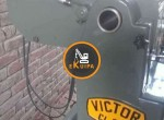 Victor-Lathe-Machine-795