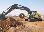 Volvo-Construction-Machinery856