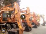 Volvo-Doosan-Hyundai-Excavator-380