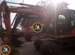 Volvo-Doosan-Hyundai-Excavator-792
