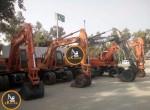 Volvo-Doosan-Hyundai-Excavator-877