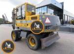 Volvo-EW-130C-Wheel-Excavator-1998-Year-471