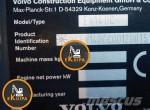 Volvo-EW-140-C-Wheel-Excavator-2007-1347