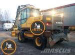 Volvo-EW-140-C-Wheel-Excavator-2007-799