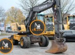 Volvo-EW-140B-Wheel-Excavator-2004-Year-1205