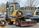 Volvo-EW-140B-Wheel-Excavator-2004-Year-133