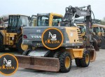 Volvo-EW-140B-Wheel-Excavator-2004-Year-15