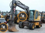Volvo-EW-140B-Wheel-Excavator-2004-Year-672