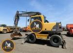 Volvo-EW-160B-Wheel-Excavator-1172