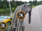 Volvo-EW-160B-Wheel-Excavator-140