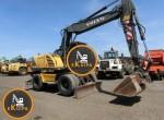 Volvo-EW-160B-Wheel-Excavator-237