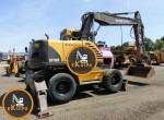 Volvo-EW-160B-Wheel-Excavator-423