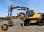 Volvo-EW-160B-Wheel-Excavator-965