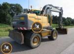 Volvo-EW160-C-excavator-1097