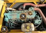 Volvo-EW160-C-excavator-1123